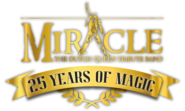 Miracle The Dutch Queen Tribute